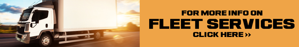 Click here for more info on Fleet Services